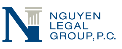 Nguyen Legal Group, P.C.